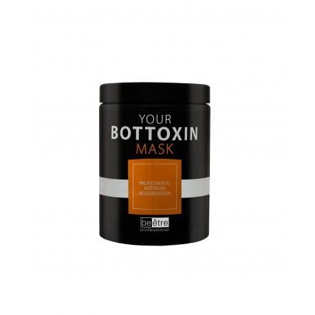 BEETRE BOTTOXIN MASK 1L - MASKA ODBUDOWA